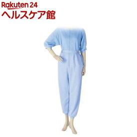 フドーボディースーツ 水色 M(1枚入)【フドー】