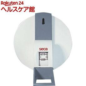 壁掛け式簡易身長計 seca206(1台)