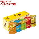 アマノフーズ Theうまみ スープ5種セット(5種*各2袋)【アマノフーズ】