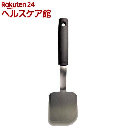 オクソー シリコンターナー ミニ ブラックセサミ(1コ入)【オクソー(OXO)】