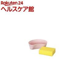 ガーグルベース 「ケア」 C10027(1コ入)