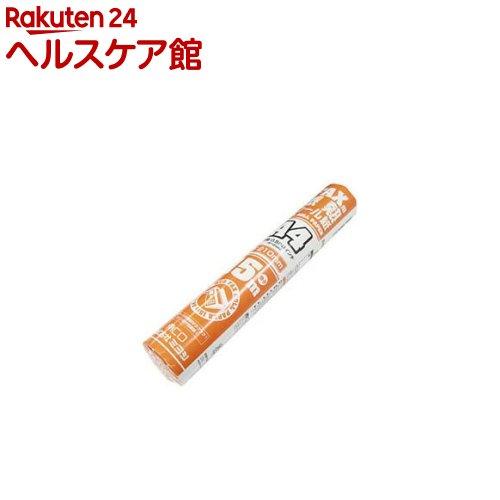 ミヨシ ファックス用感熱ロール紙 A4 0.5インチ 15メートル FXR15AH-1(1本入)