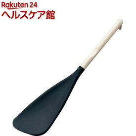 ユーノ スパテェラ J-003(1コ入)【ユーノ】
