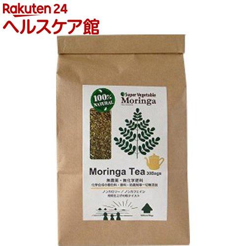 モリンガ茶(30包)【モリンガ倶楽部】【送料無料】