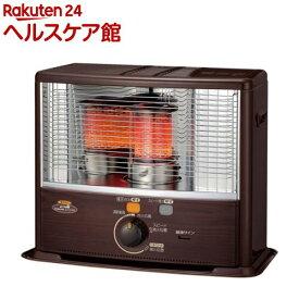 コロナ 石油ストーブ SX-E2919WYM(1台)【コロナ(CORONA )】