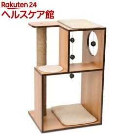 ヴェスパー ボックス ラージ(1コ入)【Vesper】