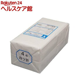 ソフラガゼロン 4号(300枚入)【ソフラガゼロン】