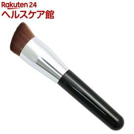 日本製 ファンデーションブラシ ラージ LQ-04(1本入)