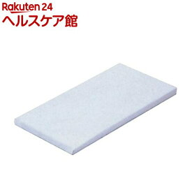 平型アイロン台 シンプル(1コ入)【山崎実業】