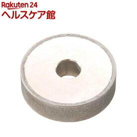 プロクソン ダイヤモンド砥石 No.21204(1コ入)【プロクソン】