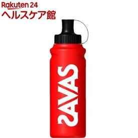 ザバス スクイズボトル 1000mL(1コ入)【zs20】【ザバス(SAVAS)】