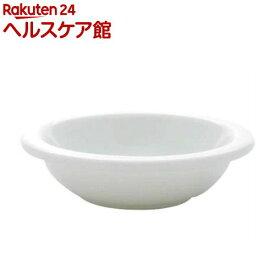 ラッシュ カラーオイル皿(1コ入)【ラッシュ】