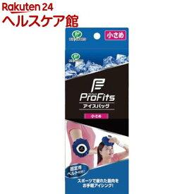 ピップスポーツ アイスバッグ 小さめ(直径約17cm・容量約600ml)(1コ入)【ピップスポーツ】