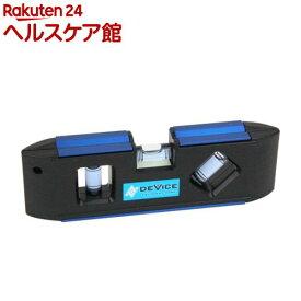 SK11 D-ハンディレベル 150 DVC-15GTLMB(1コ入)【SK11】