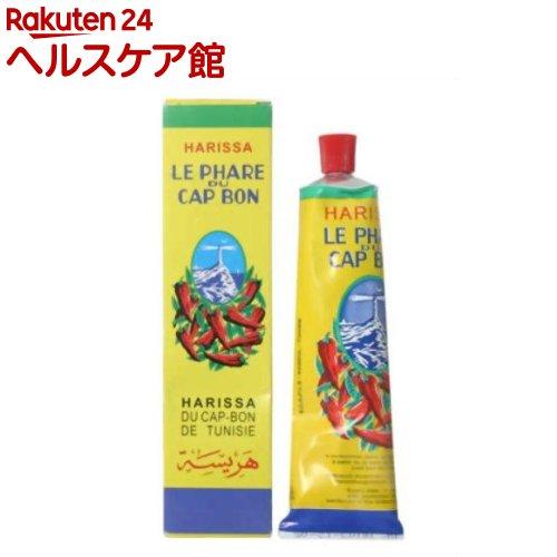 ハリサ 唐辛子ペースト(70g)【M&P(エムアンドピー)】