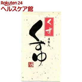 スギマル くずゆ くず(30g*4食入)【more30】【スギマル】