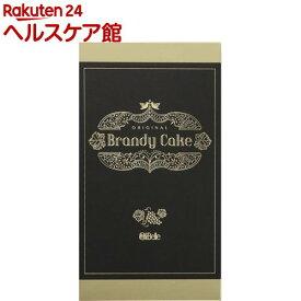 シベール ブランデーケーキ B-15(1本入)