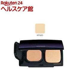 カバーマーク フローレスフィット リフィル FN20(8g)【カバーマーク(COVERMARK)】