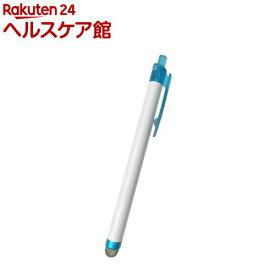 プリンストン ゲーム用タッチペン ブルー PSA-TPGBL(1コ入)【プリンストン(Princeton)】