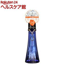 ルグラナチュレ ヘアオイル ホワイトフラワーの香り(100ml)【ルグラナチュレ】