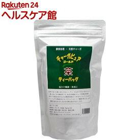 チャーガピュアゴールド茶(3g*30包)