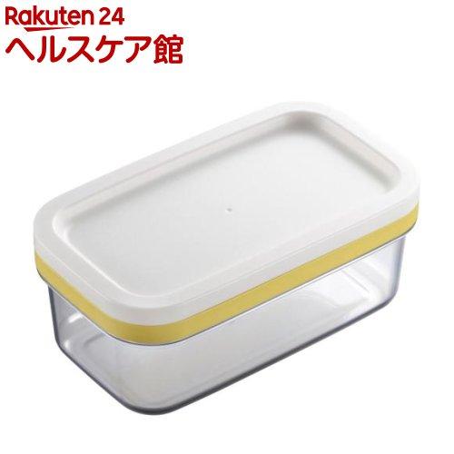 カットできちゃうバターケース ST-3005(1コ入)