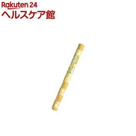 防滑消臭マット INSF-50 90*120cm(1枚入)
