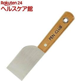 アサヒペン PCステンレスカワスキ SK-45 45mm(1コ入)【アサヒペン】