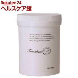 テルマリズモ ブラックバスソルト(250g)【テルマリズモ】[入浴剤]
