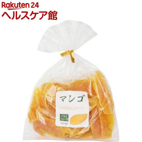 丸成商事 マンゴー(250g)