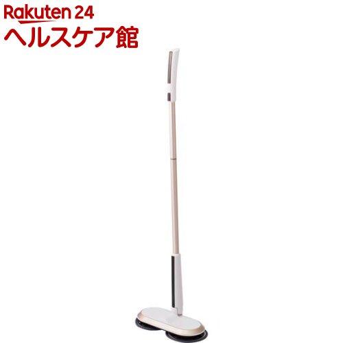 CCP コードレス回転モップクリーナーNeo ZJ-MA17(1台)【CCP(シー・シー・ピー)】【送料無料】