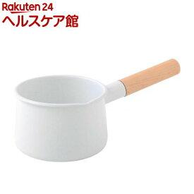 カイコ ミルクパン(1コ入)【カイコ(Kaico)】