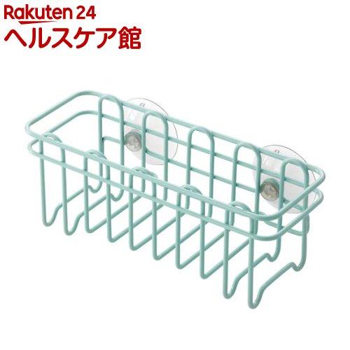 リベラリスタ シンクポケット L GLIB051 ブルーグリーン(1コ入)【リベラリスタ】