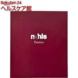 ナールス パッション(1枚)【ナールス】[パック]
