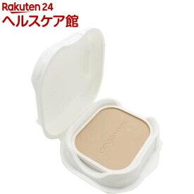 カバーマーク パウダリーファンデーション BN20 リフィル(1コ入)【カバーマーク(COVERMARK)】