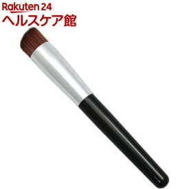 日本製 ファンデーションブラシ スモール LQ-05(1本入)