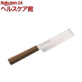 ラバーゼ la base 薄刃 155mm LB-078有元葉子デザイン(1本入)【ラバーゼ】