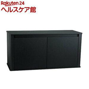プロスタイル900S-Low ブラック(1台)