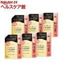 ラボン 柔軟剤洗剤 詰替え シャンパンムーン 特大(1500g*6コセット)【ラ・ボン ルランジェ】