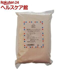 プティパ 薄力粉 スーパーバイオレット(1kg)【プティパ】