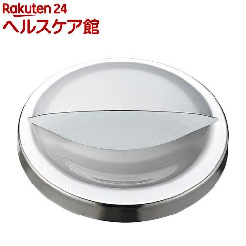 サンエイ ステンレス排水プレート PH6533F(1コ入)【SANEI(サンエイ)】