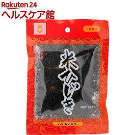 三重県産 米ひじき(20g)