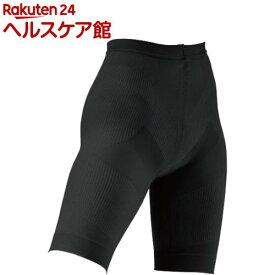 フィギュアバランス フィギュアシェイプガードル ブラック Mサイズ(1枚入)