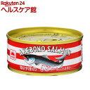 あけぼの さけ水煮 F3サイズ(90g)【あけぼの】