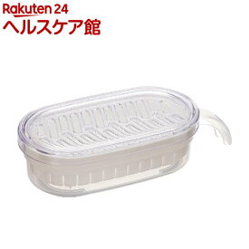 スノコ付水切り大根おろし SD01(1コ入)