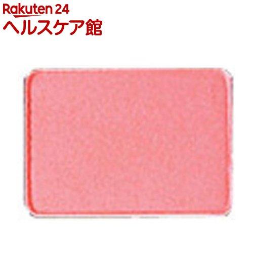 リマナチュラル ピュアチークカラー 詰替用 レッド(1コ入)【リマナチュラル】