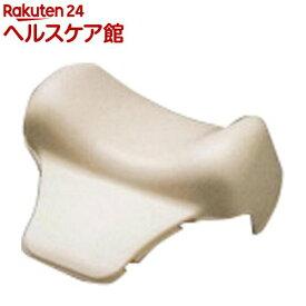 ユーランド 湯ったり枕 UM11(1コ入)【ユーランド】