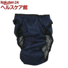 A.P.D.C. プロテクティブパンツ(Lサイズ)【A.P.D.C.】
