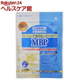 小林製薬 MBP(120粒)【spts15】【小林製薬の栄養補助食品】