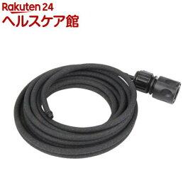 セフティー3 マイクロ灌水ホース 5m SMKH-5M(1コ)【セフティー3】